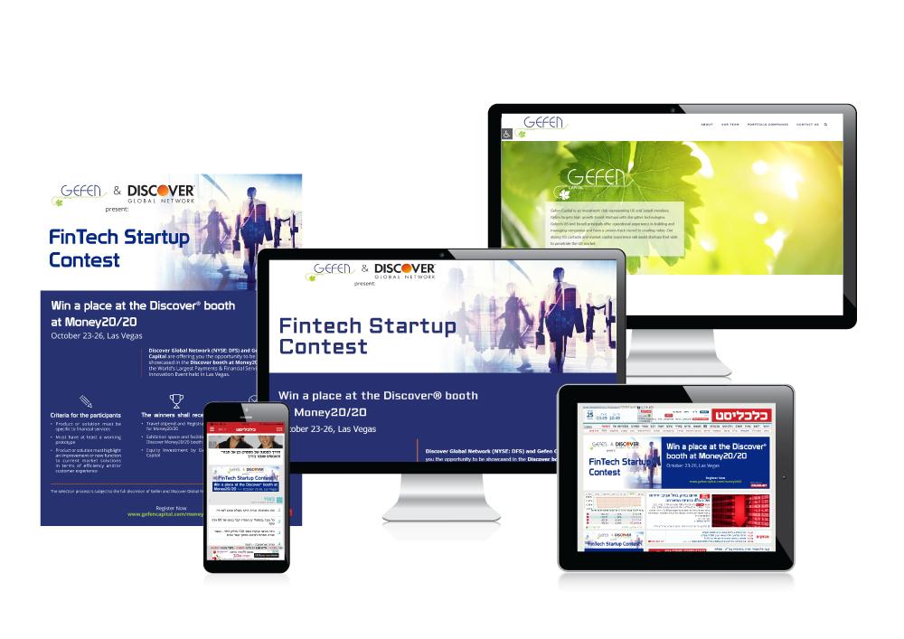 fintech- campaign
