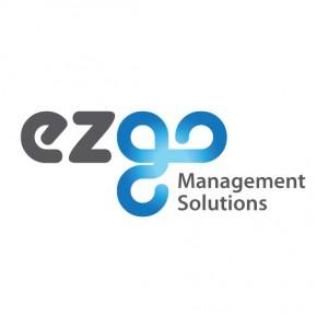 eazgo-logo